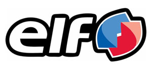 Logo-ELF
