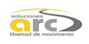 Logo-Soluciones-Arc
