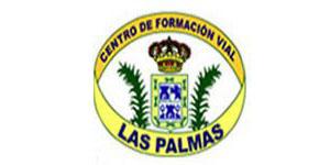 Logo-centro-formacion-vial