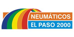 Loog-neumaticos-2000