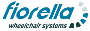 Fiorella-Logo