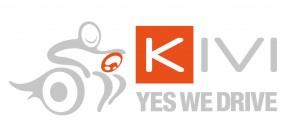 Kivi-logo-300x135