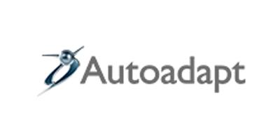 logo-aa-header
